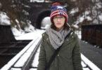 Avoir 16 ans conseils : comment survivre à l'adolescence
