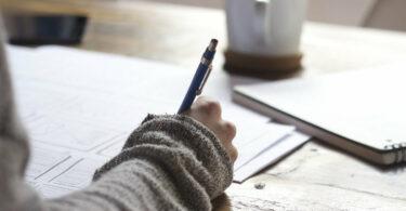 Astrologie féminine : choisir son travail selon son signe astrologique