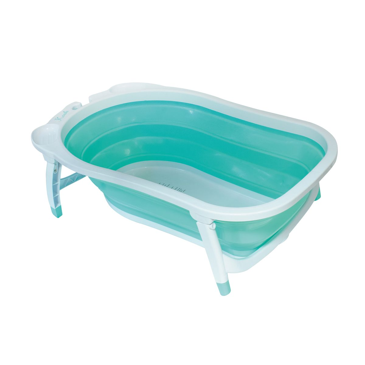 baignoire bébé pliable Babysun
