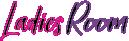 Magazine féminin décomplexé | LadiesRoom.fr