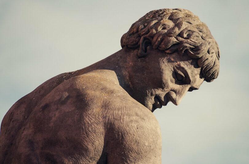 Personnalité des hommes selon leur signe astrologique