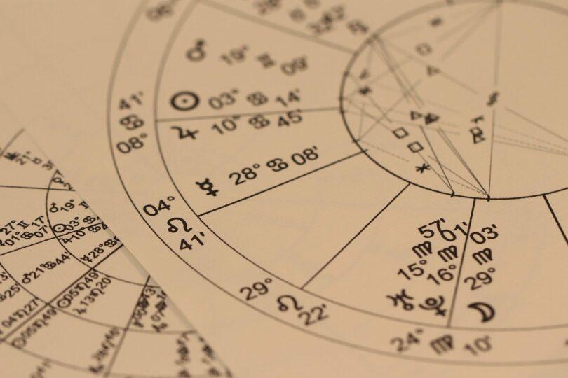 La quête de perfection pour les femmes : nos signes astrologiques y sont-ils pour quelque chose ?