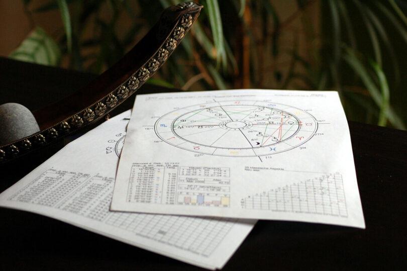 Comment séduire un homme selon son signe astrologique ?